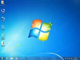 Win7系统下载硬盘安装版