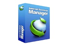 Internet Download Manager IDM 6.38.1 中文免费版