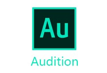 Adobe Audition 2019 v12.1.5.3 直装版