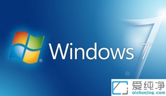 Win7系统玩尤里的复仇黑屏怎么办